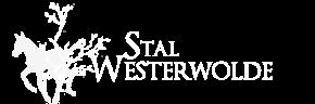 Stal Westerwolde – Vakantie appartement